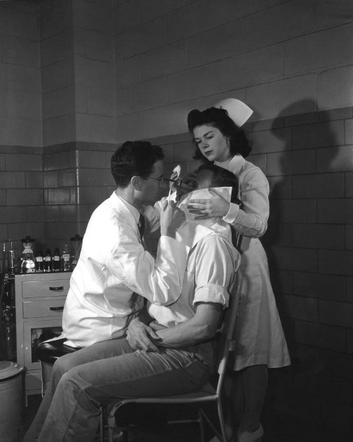 nurse-hold
