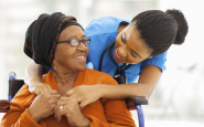 5 Reasons Why Patients Should Be Thankful for Nurses