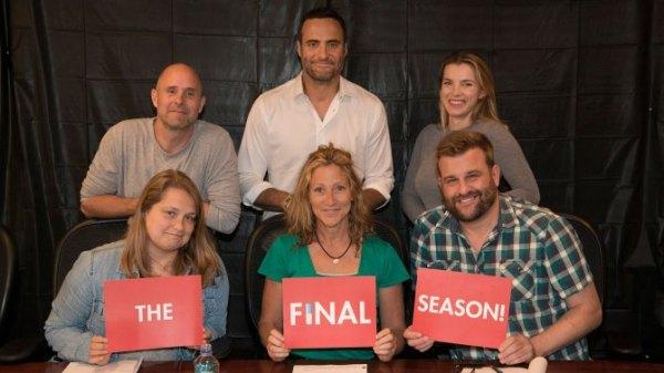nurse-jackie-final-season