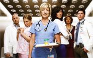 Quiz: how well do you know Nurse Jackie?