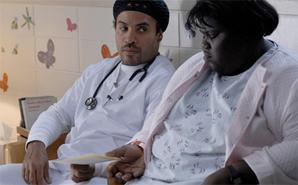 nurse-john-in-precious