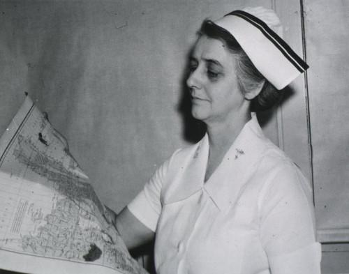 nurse-map