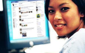 Five nurses fired for Facebook postings