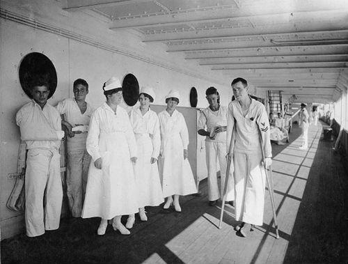 nurse-ship