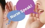 nurse-speak-146910634