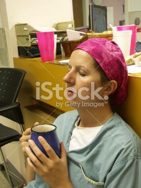 nurse-stock-photo-1