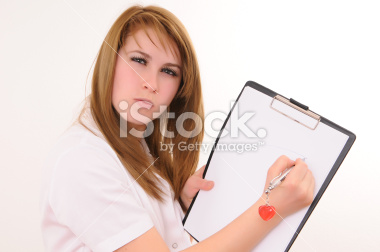 nurse-stock-photo-2