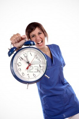 nurse-stock-photo-4