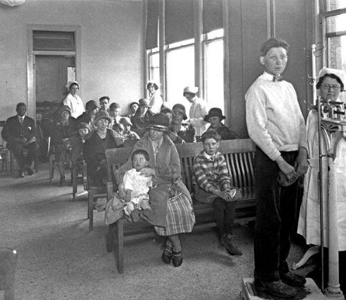 nurse-waiting-room