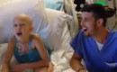 nurse-young-cancer-patient-lipsyncing