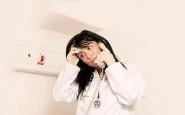 10 cosas que la escuela de enfermería NO PUEDE enseñarte