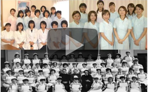 nurses-in-white