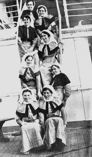 nurses-on-a-ship