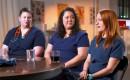 nurses-tell