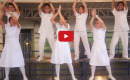 nursing-process-dance