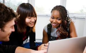 Ten Tips on Getting Through Nursing School