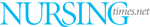 nursingtimes-logo