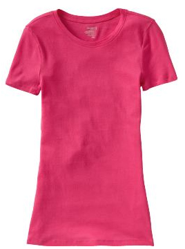 old-navy-womens-t