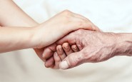 Caring for an Aging Population: A Growing Need for Gerontological Nurses