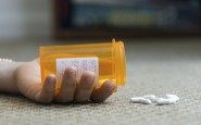 The Opioid Epidemic: It's time to place blame where it belongs