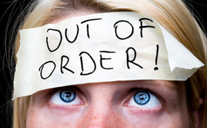 out-of-order-nurse