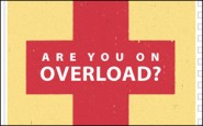Are you on overload?