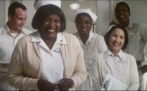 patch-adams-nurses
