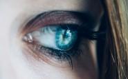 Cataract Awareness: What Nurses Need To Know
