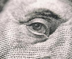 financial decisions for nurses