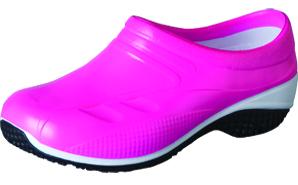 pinkexact