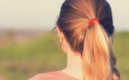 5 Consejos para enfermeras sobre cabellos que requieren poco mantenimiento