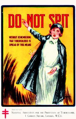 Vintage Nurse Postcards Page 21 Of 30 Scrubs The
