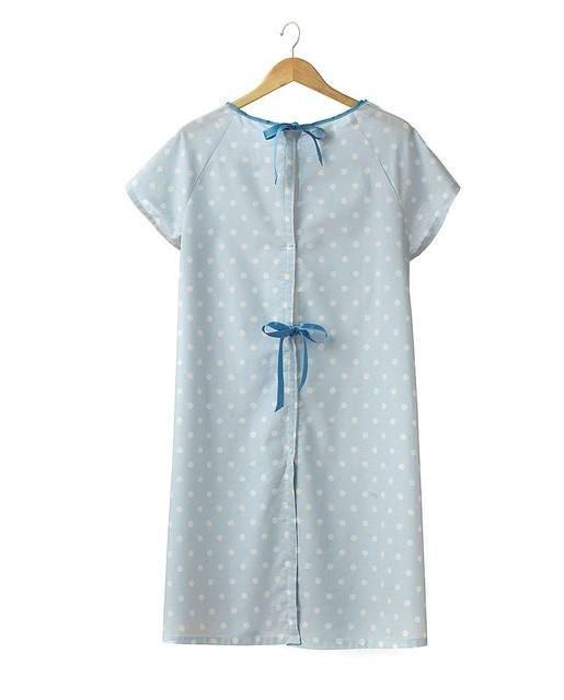 12 Regrettable Halloween Costumes For Nurses Scrubs