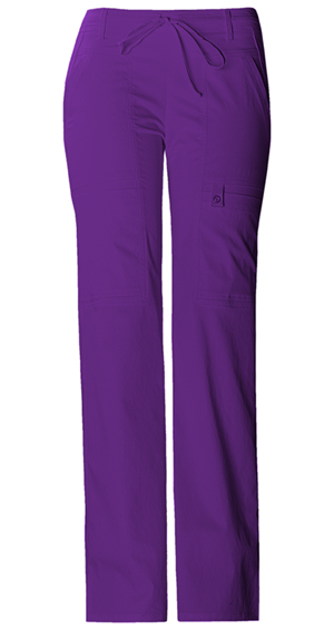 purple-pants