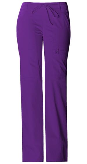 purple-pants