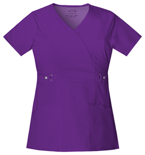 purple-scrubs-top