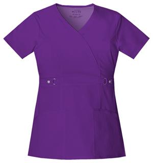 purple-scrubs-top