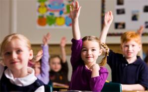 raising-hand-in-class