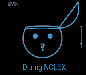 really-losing-it-during-nclex