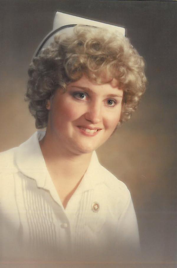 Renee Rand