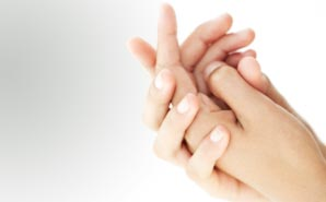 5 best hand creams for nurses   Scrubs - The Leading Lifestyle Nursing Magazine Featuring Inspirational and Informational Nursing Articles