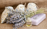 A 2-minute (really!) aromatherapy DIY for nurses