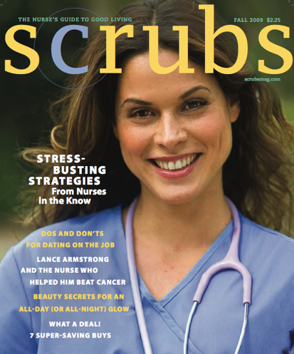 scrubs-launch-issue