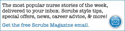 scrubs-newsletter-ad-400