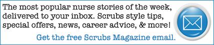scrubs-newsletter-ad-428