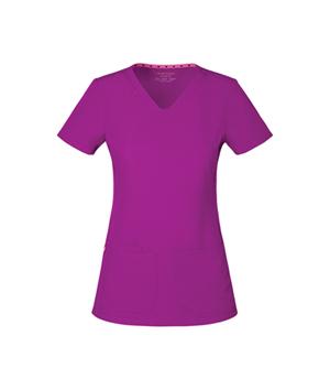 scrubs-purple-top