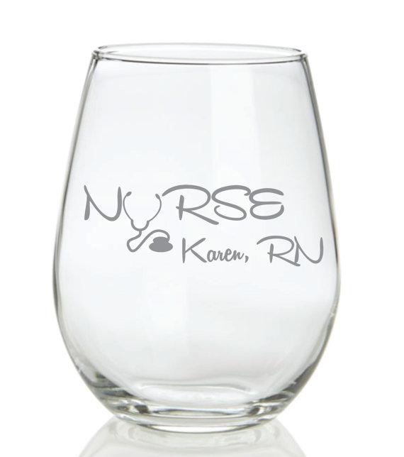short-wine-glass