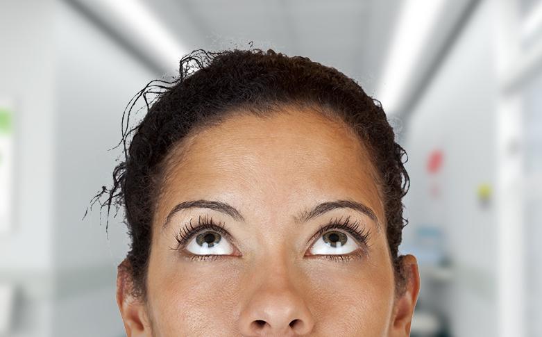 Shutterstock | Roger Jegg - Fotodesign-Jegg.de