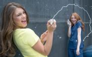 10 practical jokes for practical nurses