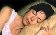8 sleep tips for evening nurses